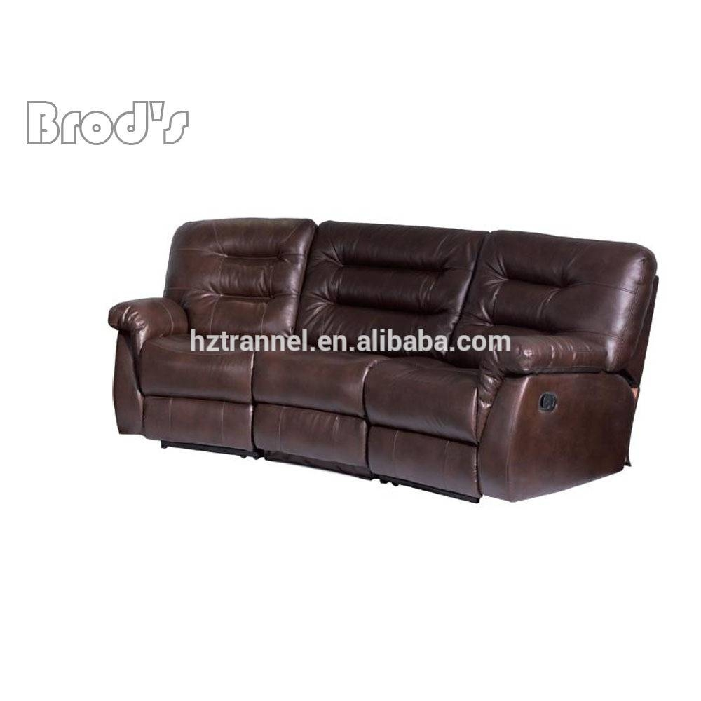 Cheers Leather Sofa Recliner, Cheers Leather Sofa Recliner pertaining to Cheers Leather Sofas (Image 5 of 15)
