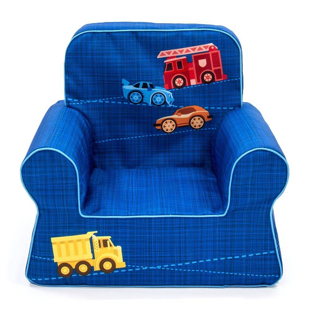 Childrens Sofa Chair Childrens Lounge Chairs Melbourne Childrens in Childrens Sofa Chairs (Image 4 of 15)