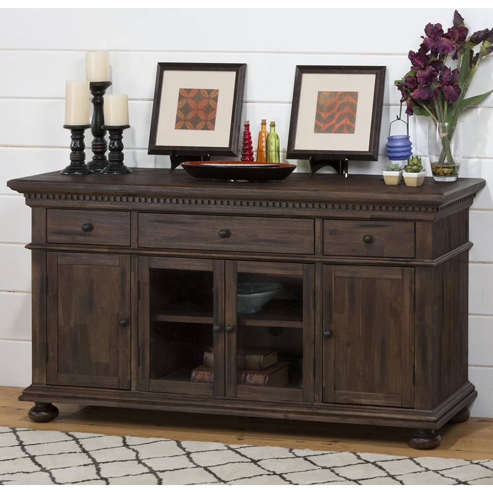 Christmas Gulfport Tv Stand Gulfport Tv Stand Home Entertainment Intended For Rustic 60 Inch Tv Stands (View 6 of 15)