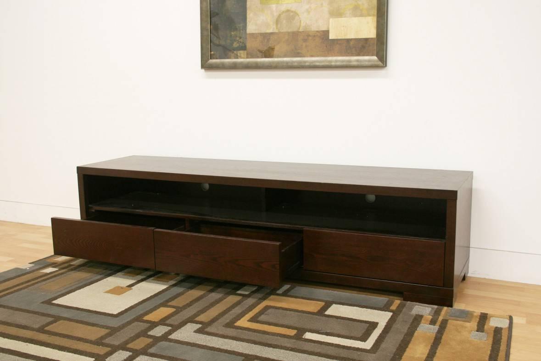 2018 best of dark wood tv cabinets. Black Bedroom Furniture Sets. Home Design Ideas