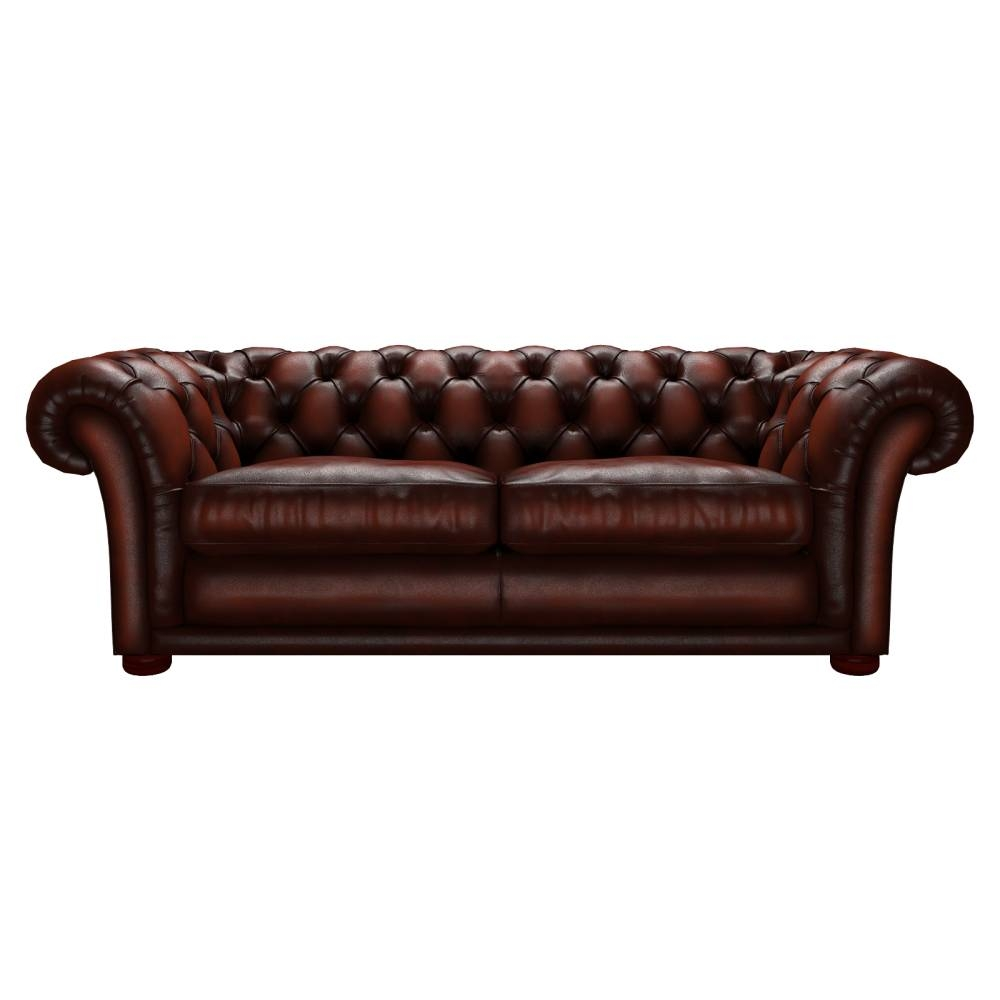 Featured Photo of Churchill Sofas