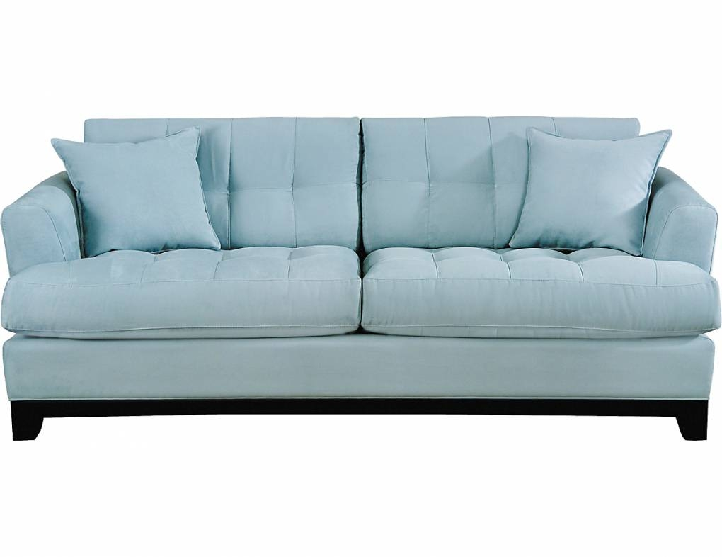 Cindy Crawford Home Sofa regarding Cindy Crawford Sleeper Sofas (Image 6 of 15)