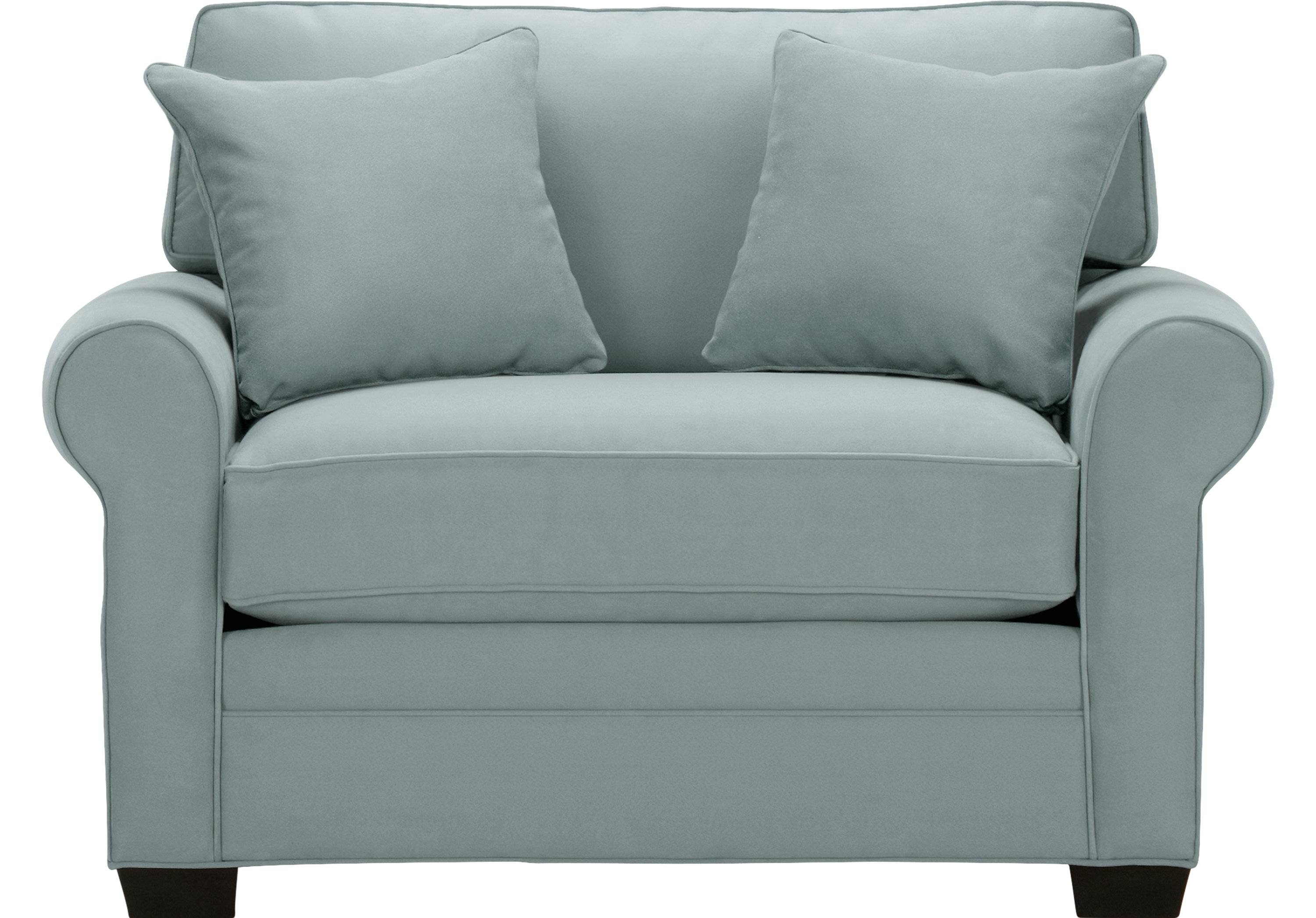 Cindy Crawford Sleeper Sofa 82 With Cindy Crawford Sleeper Sofa with regard to Cindy Crawford Sleeper Sofas (Image 7 of 15)
