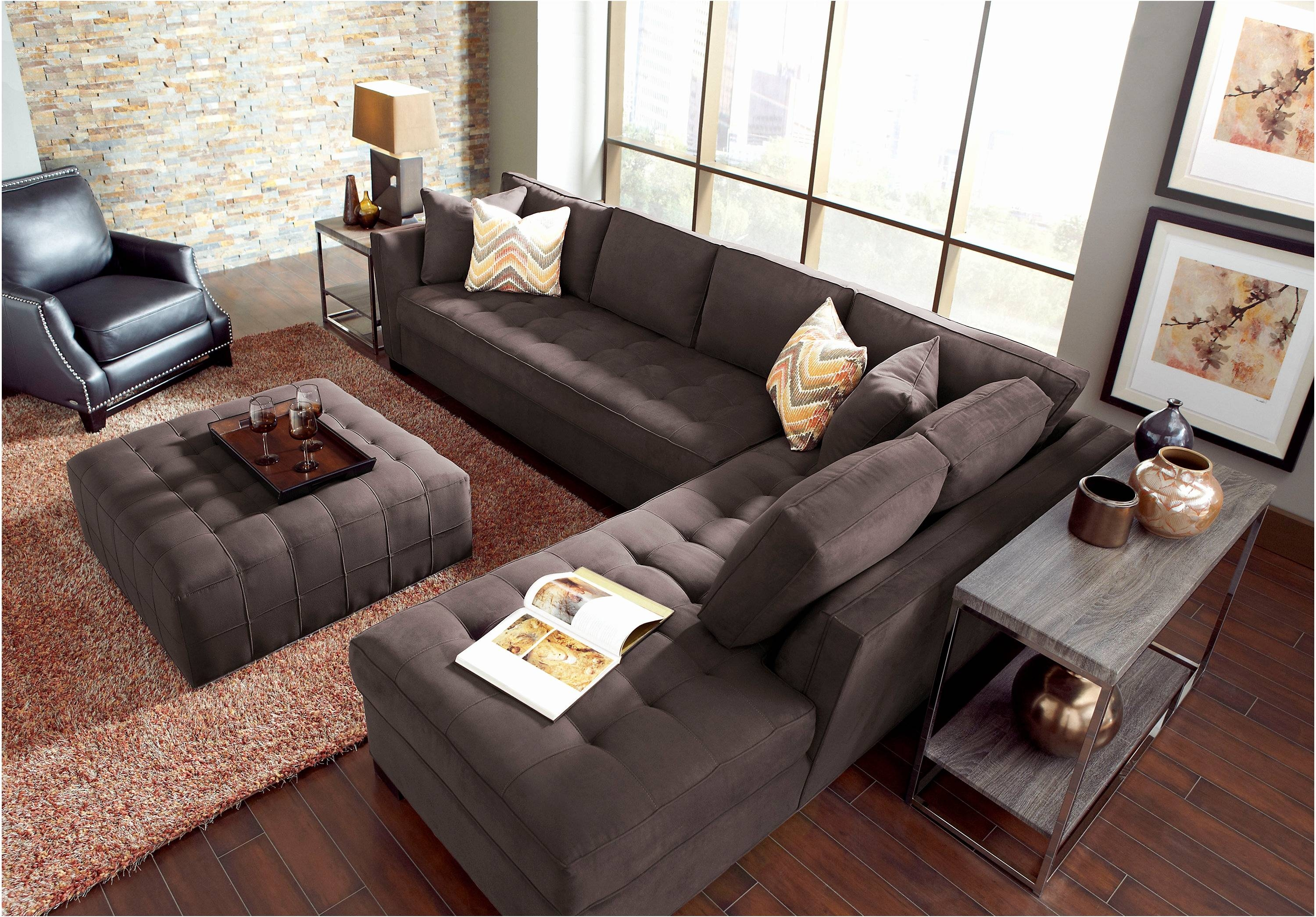 Cindy Crawford Sofas Awesome Furniture Cindy Crawford Sectional with regard to Cindy Crawford Sectional Sofas (Image 4 of 15)