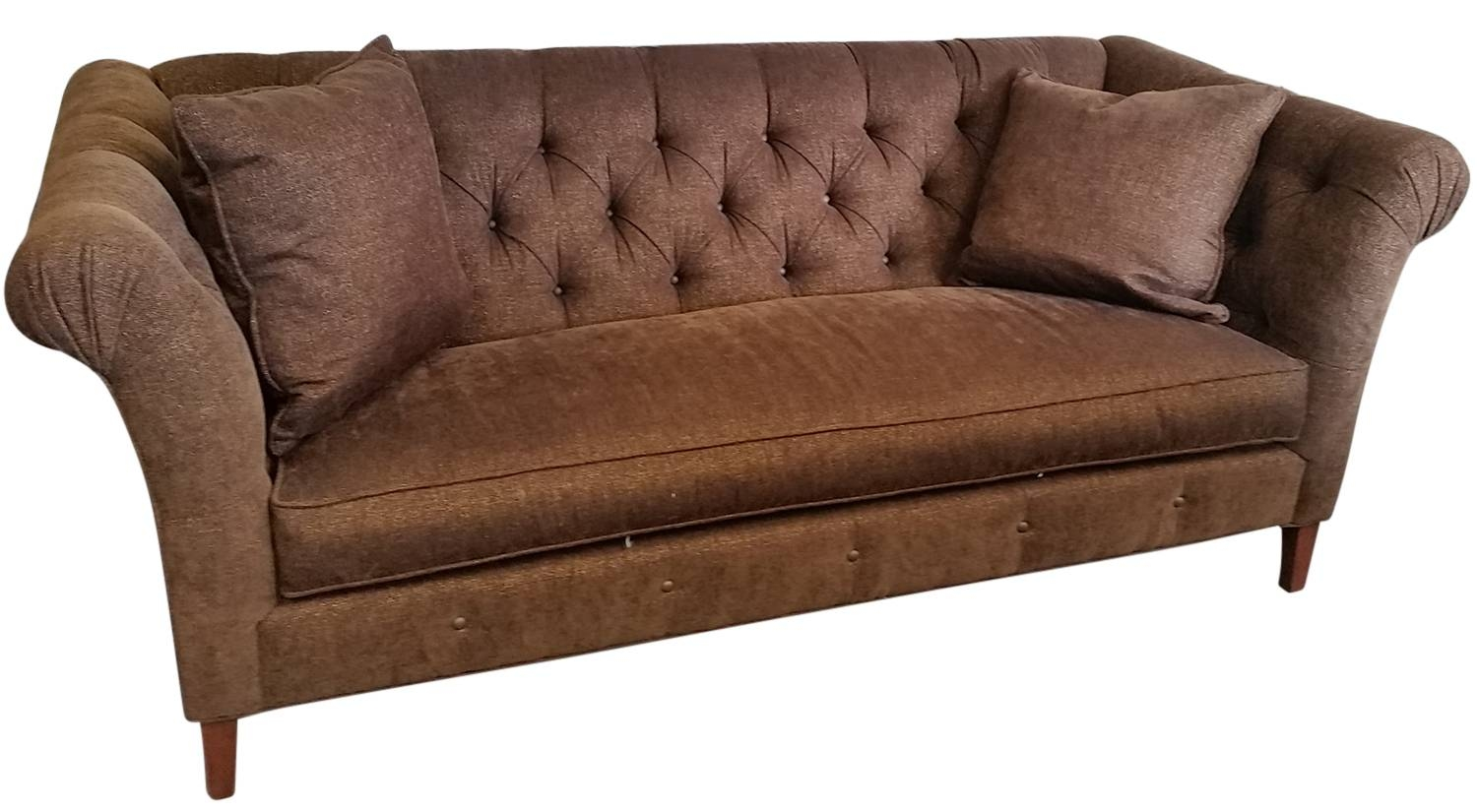 Circle Furniture - Circle Furniture | Furniture Outlet intended for Bridgeport Sofas (Image 5 of 15)