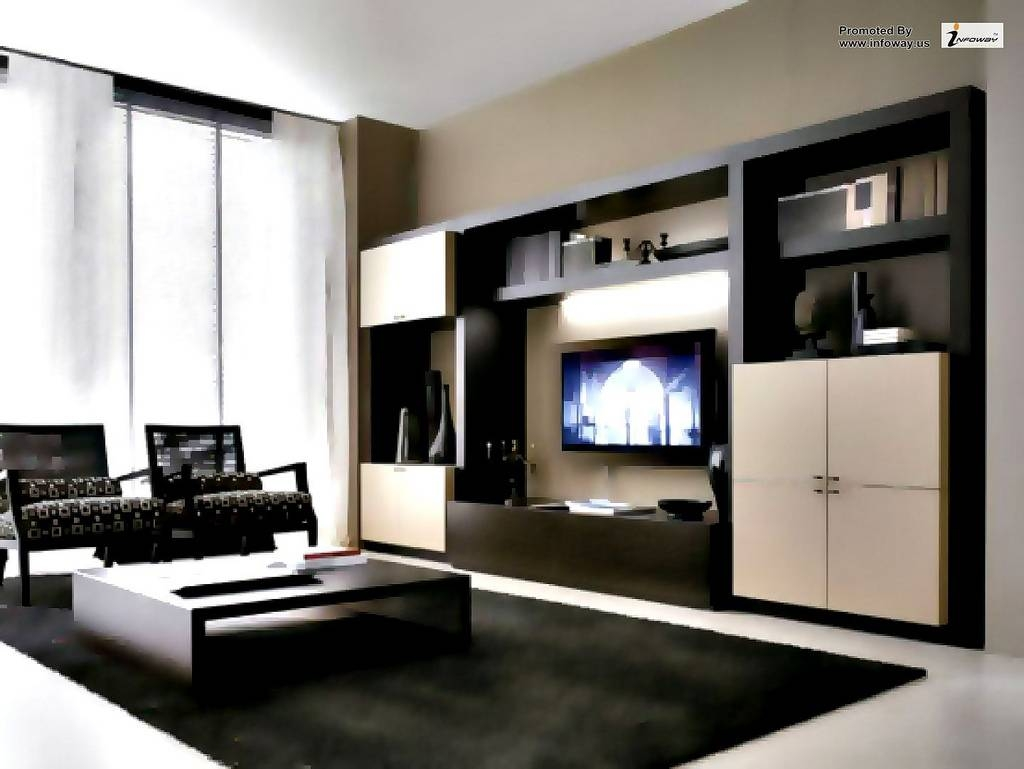Classic Living Room Layout Ideas With The Big Tv Cabinet | Flickr intended for Big Tv Cabinets (Image 6 of 15)