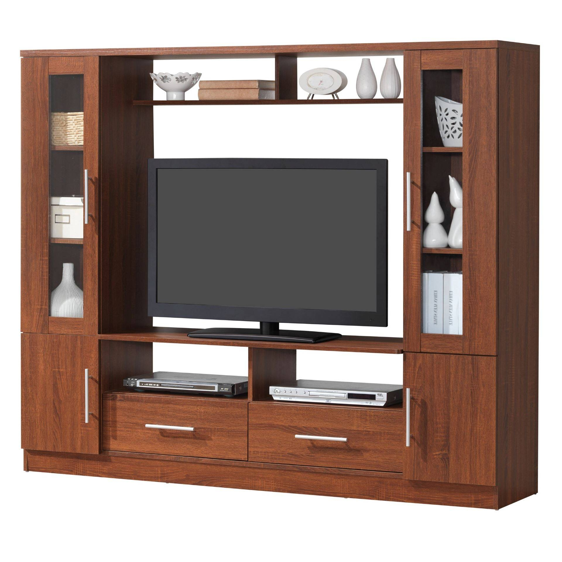 Classic Modern Tv Unit | Tv Stand Online. within Tv Table (Image 3 of 15)