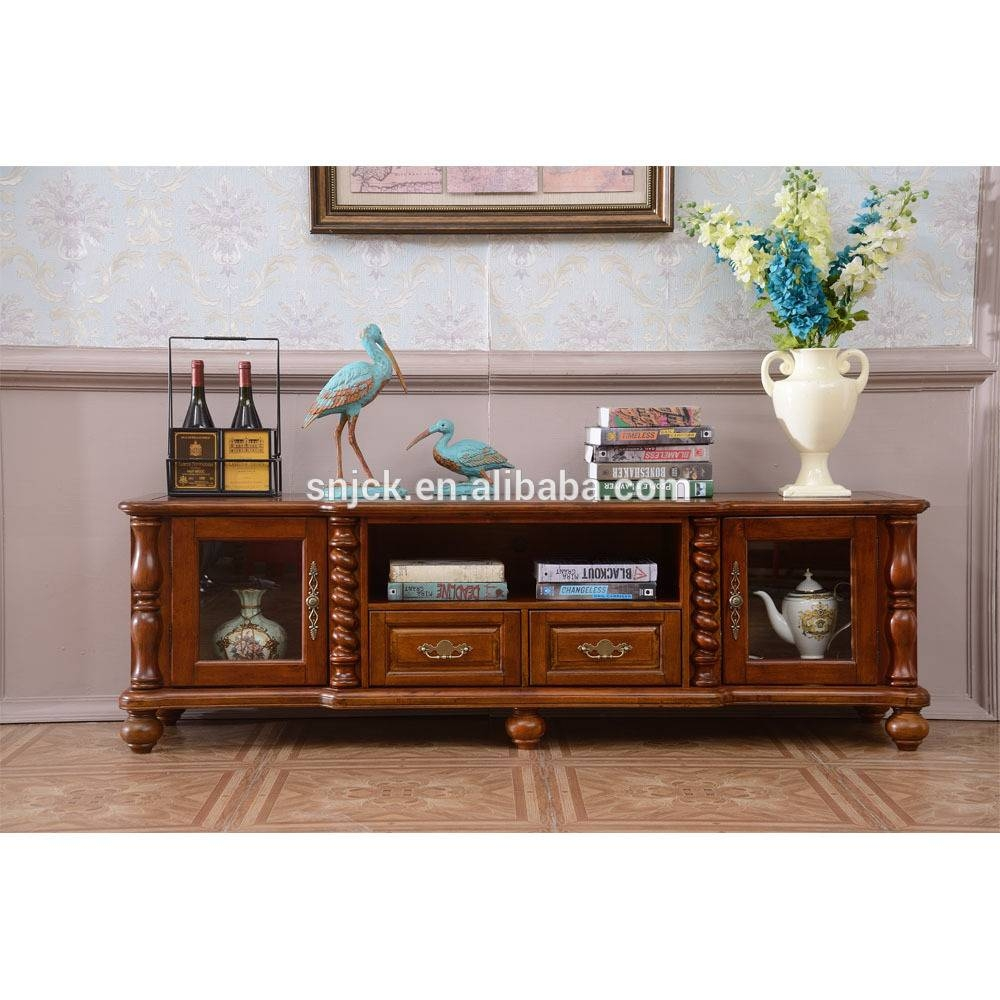 Classic Tv Stand, Classic Tv Stand Suppliers And Manufacturers At in Classic Tv Stands (Image 5 of 15)