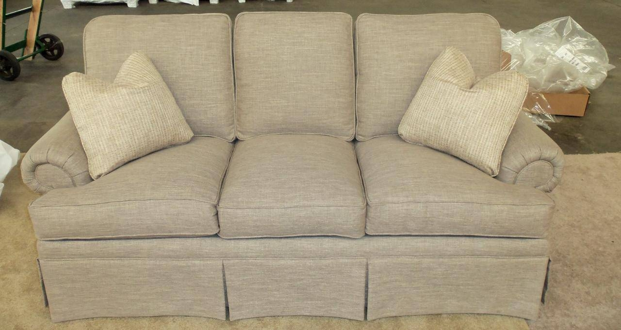 Clayton Marcus Sofa Reviews 20 With Clayton Marcus Sofa Reviews in Clayton Marcus Sofas (Image 4 of 15)
