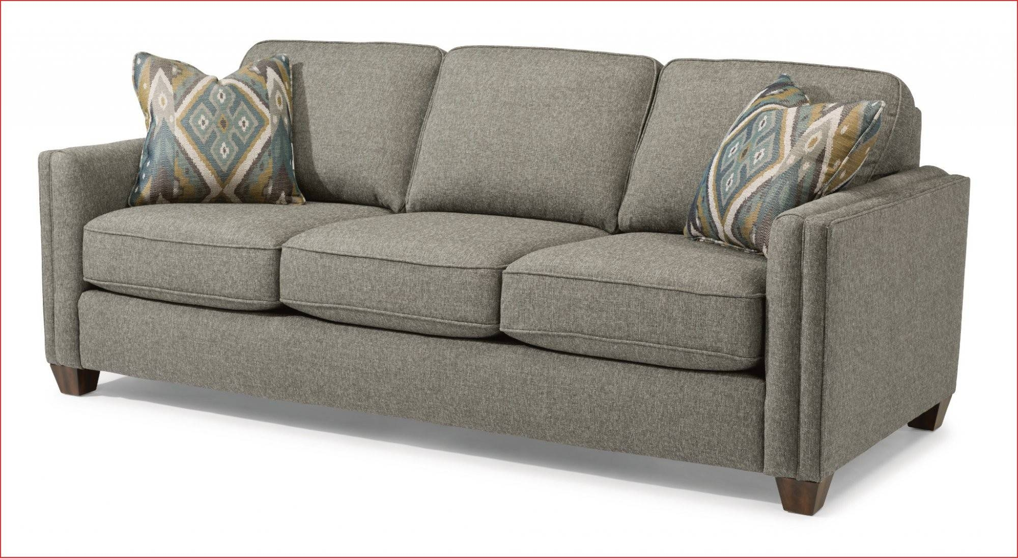 Clayton Marcus Sofa - Sofa Hpricot with Clayton Marcus Sofas (Image 3 of 15)