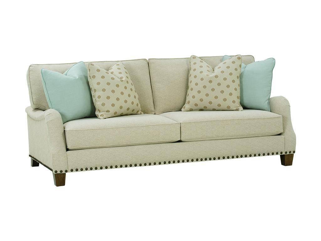 Clayton Marcus Sofa throughout Clayton Marcus Sofas (Image 5 of 15)