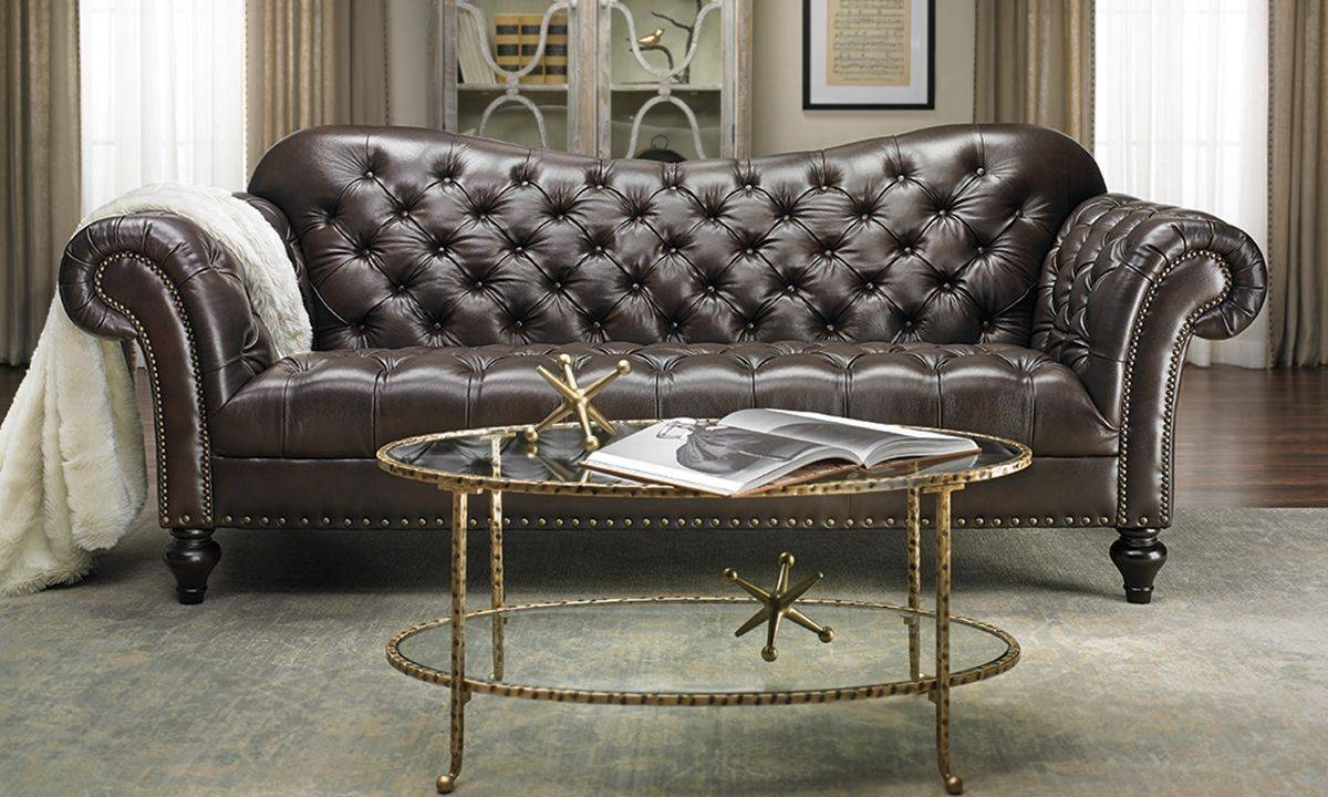 Club Sofa 25 With Club Sofa | Jinanhongyu in Arhaus Club Sofas (Image 6 of 15)