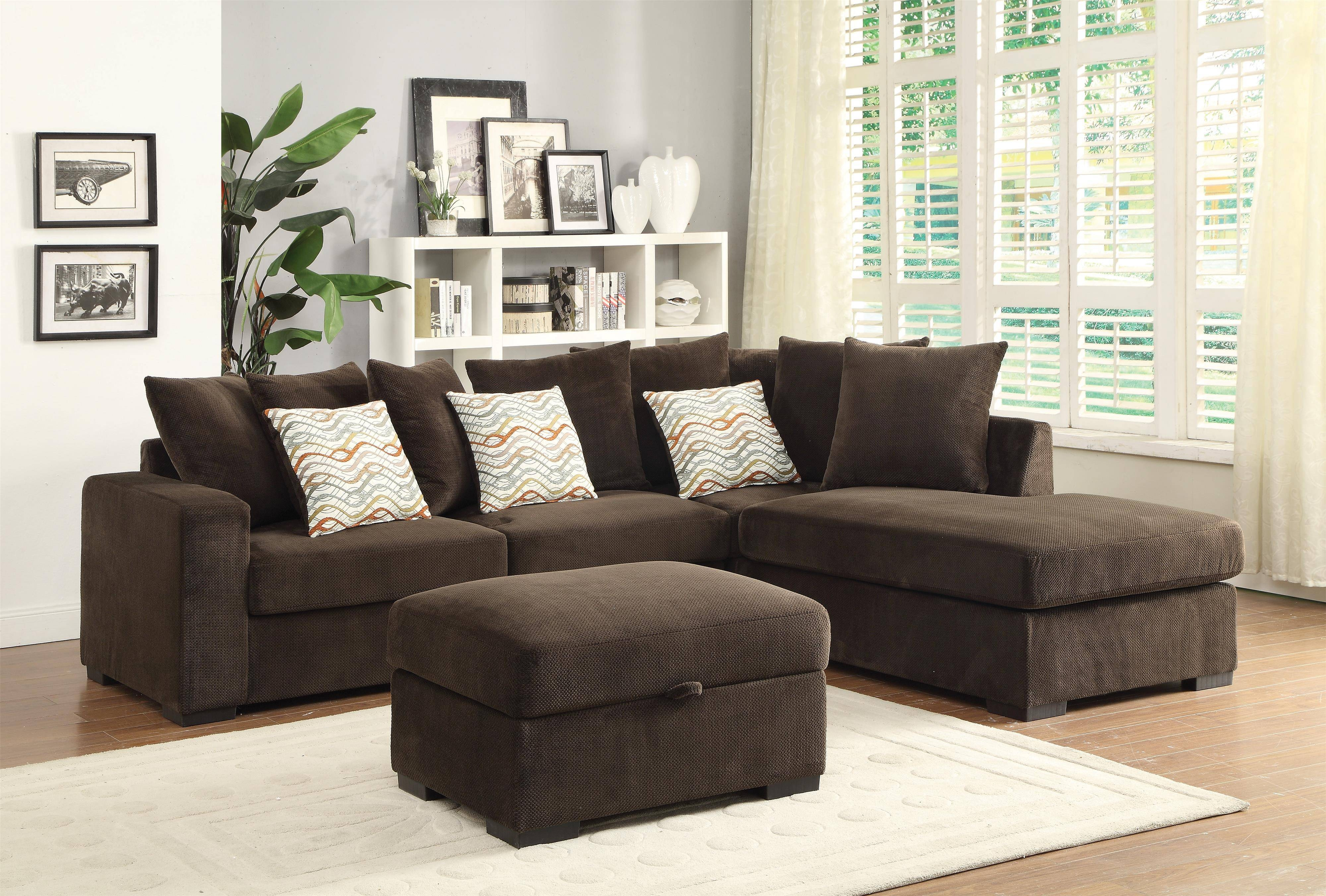 Coaster – Find A Local Furniture Store With Coaster Fine Furniture With Regard To Coasters Sofas (View 3 of 15)