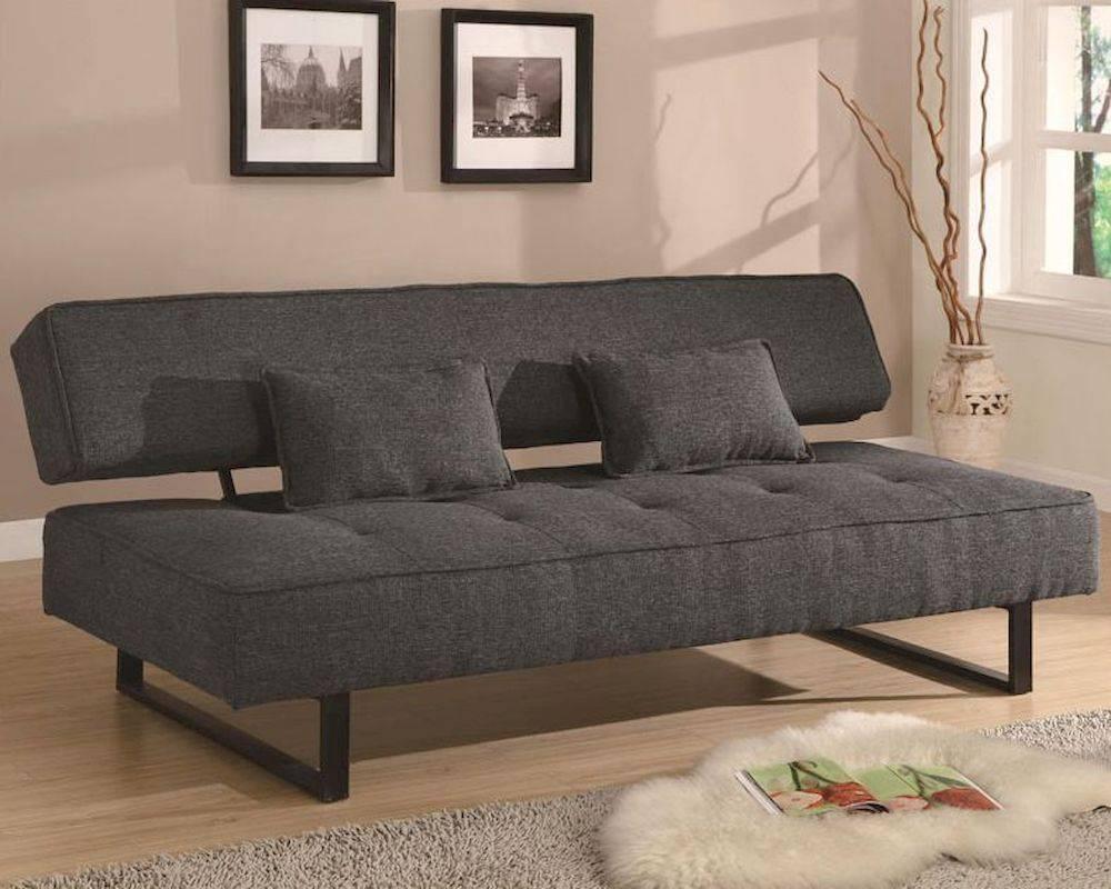 Coaster Fine Furniture   Coaster Company Of America inside Coasters Sofas (Image 7 of 15)