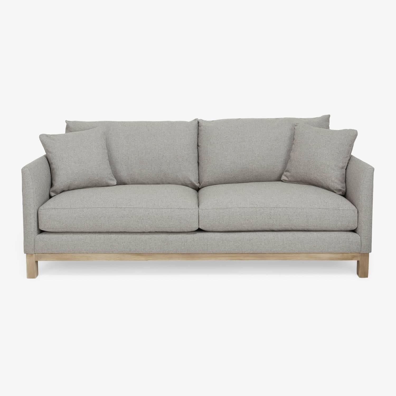 Cobble Hill Furniture At Abc Home In Cobble Hill Sofas (Image 4 Of 15)