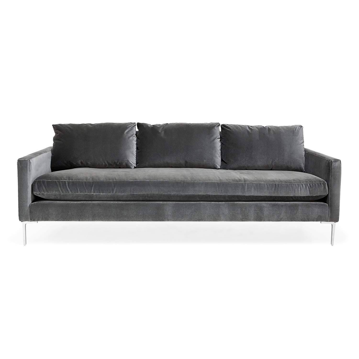 Cobble Hill Furniture At Abc Home With Cobble Hill Sofas (View 9 of 15)