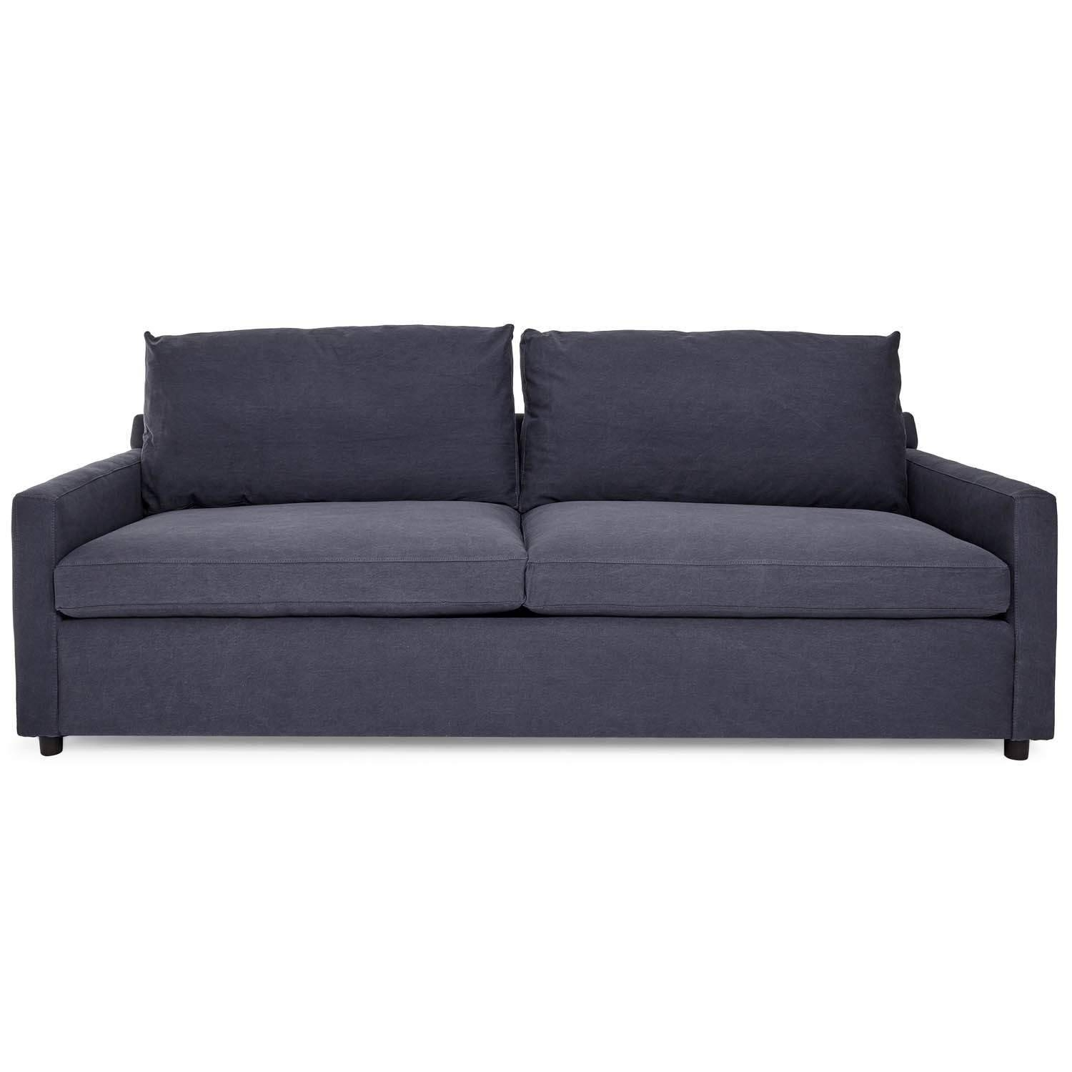 Featured Photo of Cobble Hill Sofas