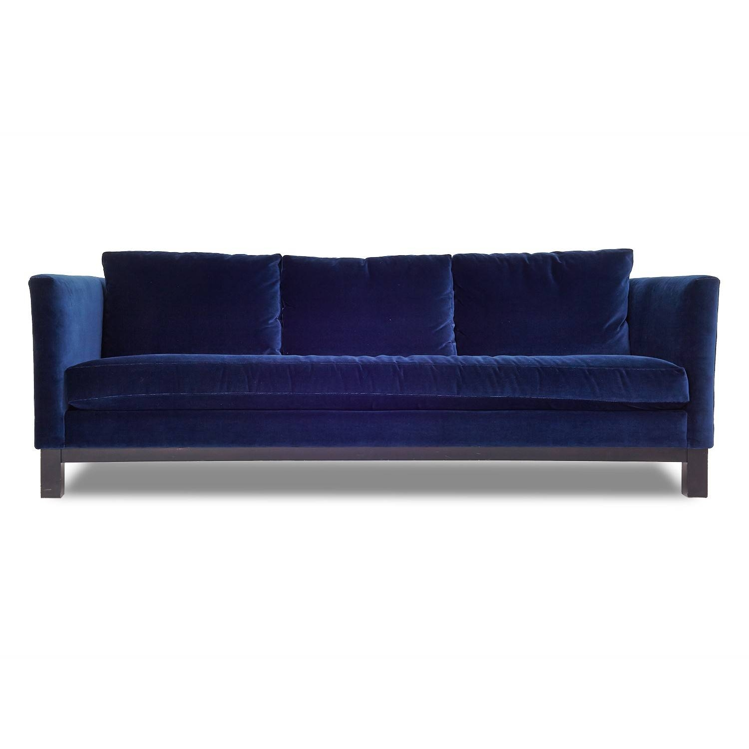 Cobble Hill Sofa 67 With Cobble Hill Sofa | Jinanhongyu Throughout Cobble Hill Sofas (View 11 of 15)