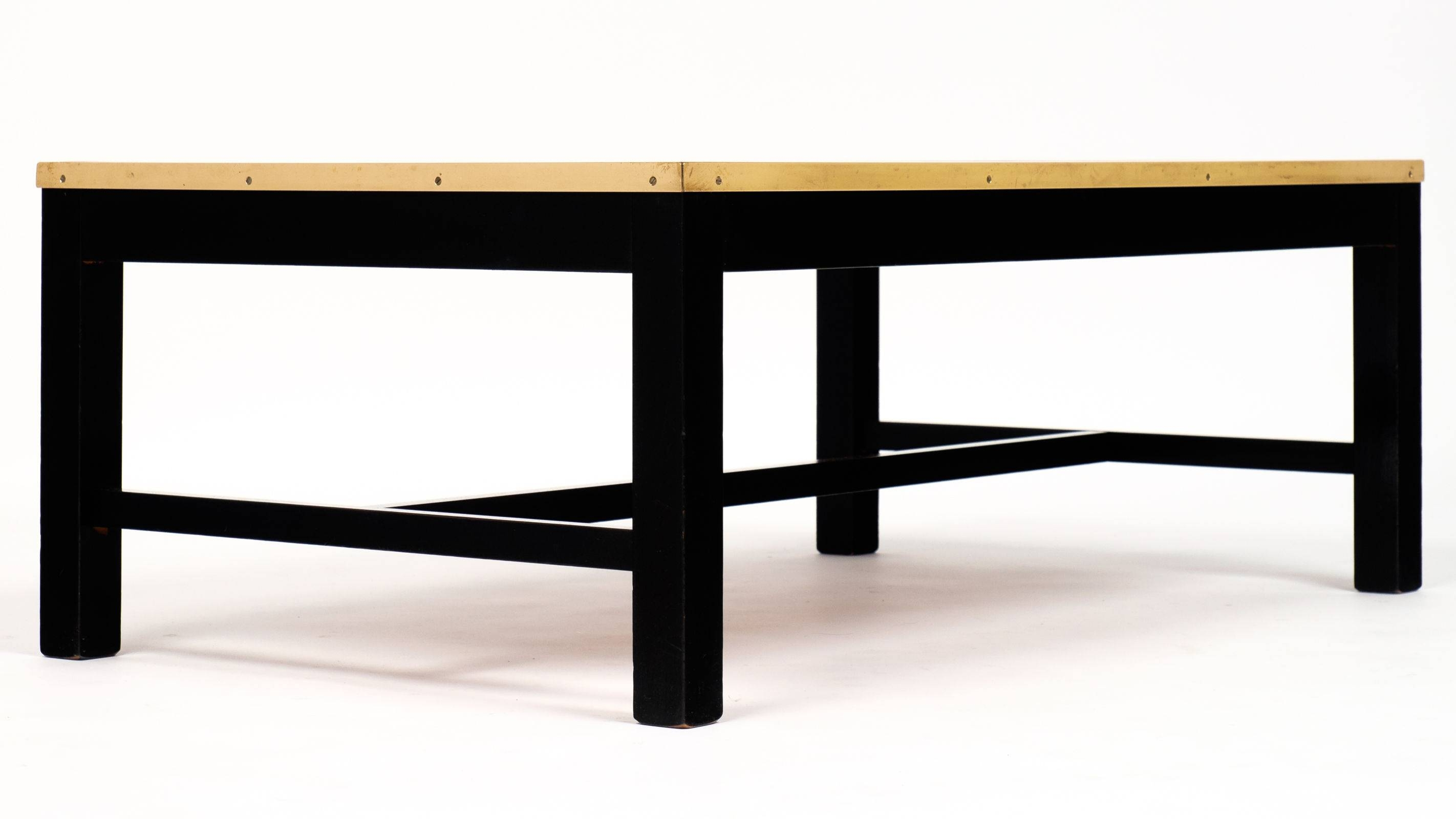 Coffee Tables : Astonishing Industrial Magazine Coffee Table with regard to Asian Sofa Tables (Image 7 of 15)
