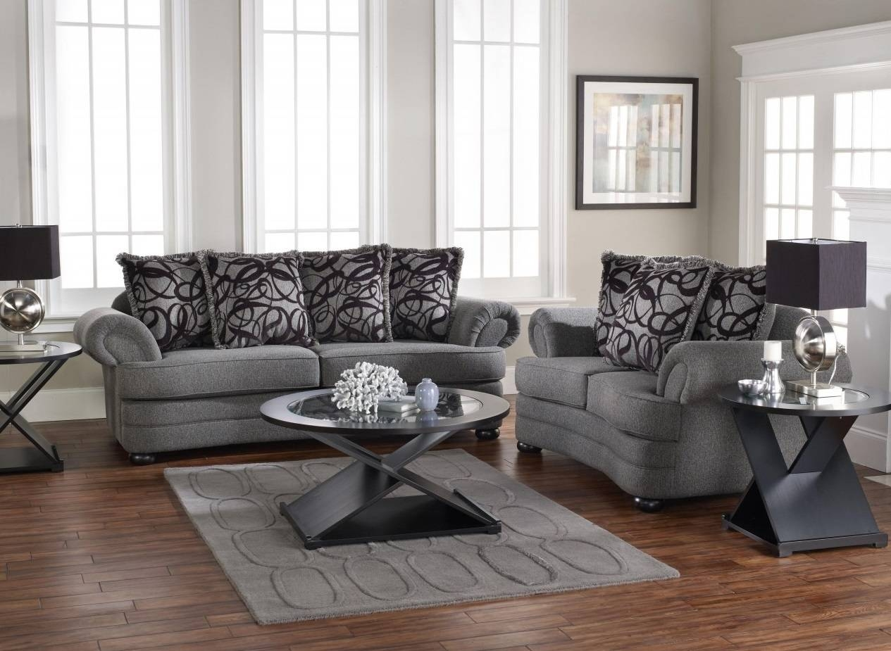 Collection In Grey Living Room Furniture With Awesome Grey Living intended for Gray Sofas For Living Room (Image 7 of 15)