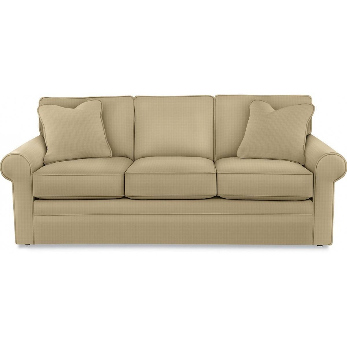 Collins Premier Sofa Style Number: 494 within Collins Sofas (Image 3 of 15)