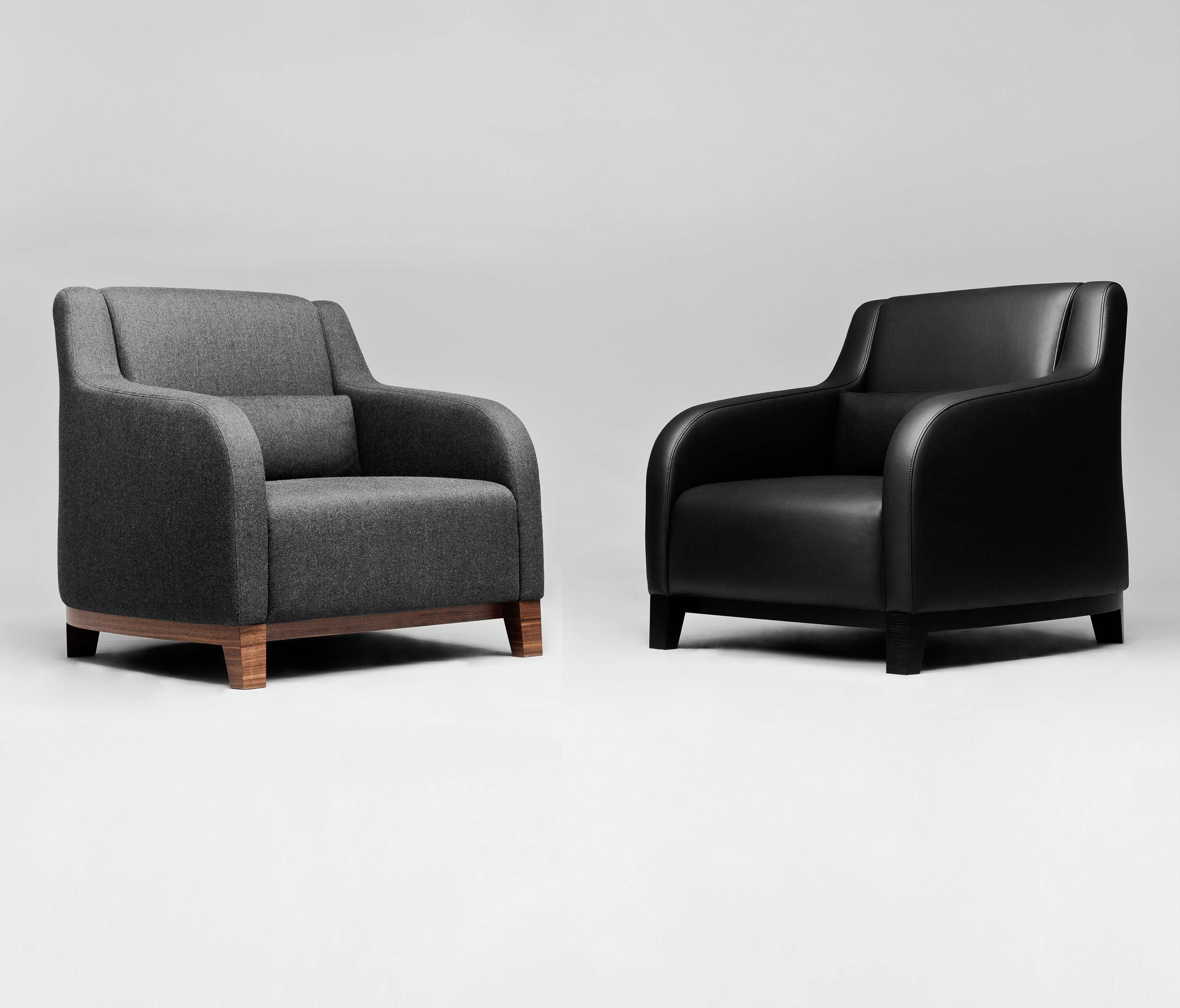 Collins Sofa - Lounge Sofas From Comforty | Architonic with regard to Collins Sofas (Image 6 of 15)