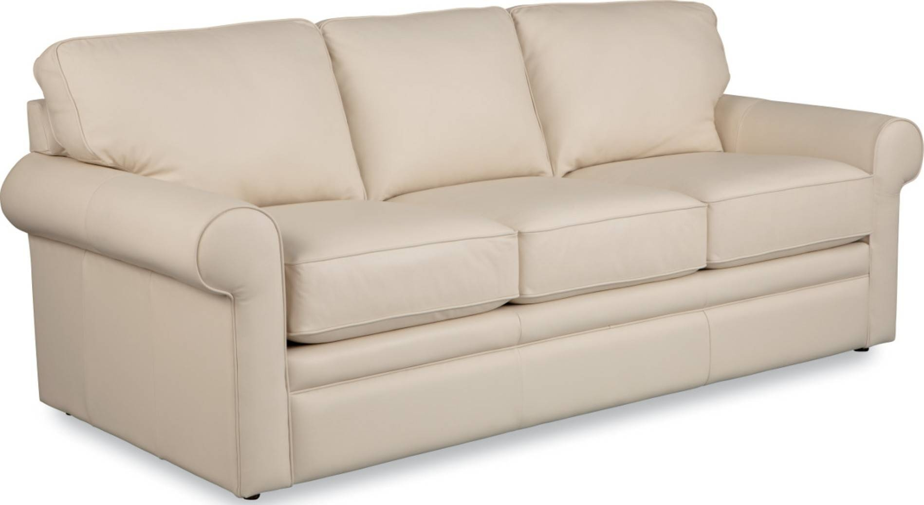 Collins Sofa - Town & Country Furniture with Collins Sofas (Image 7 of 15)