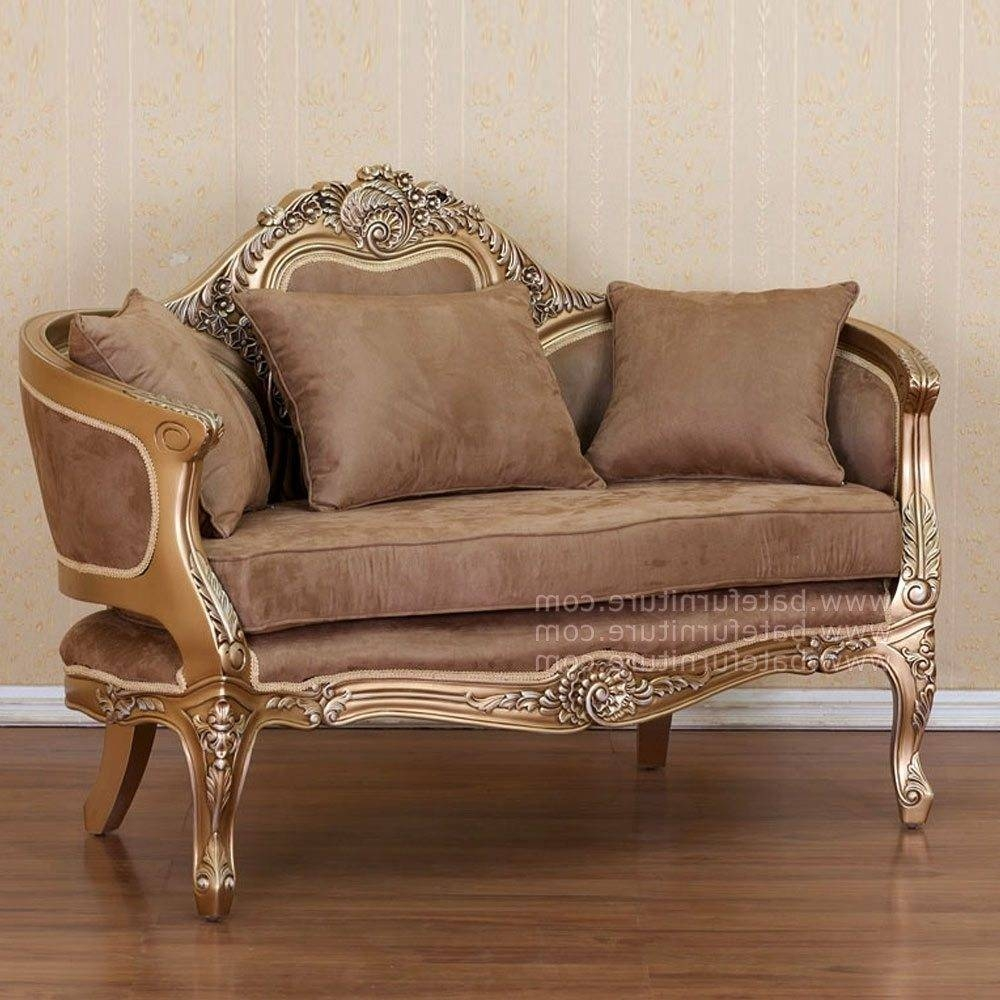 Colonial Sofas 32 With Colonial Sofas | Jinanhongyu for Colonial Sofas (Image 3 of 15)