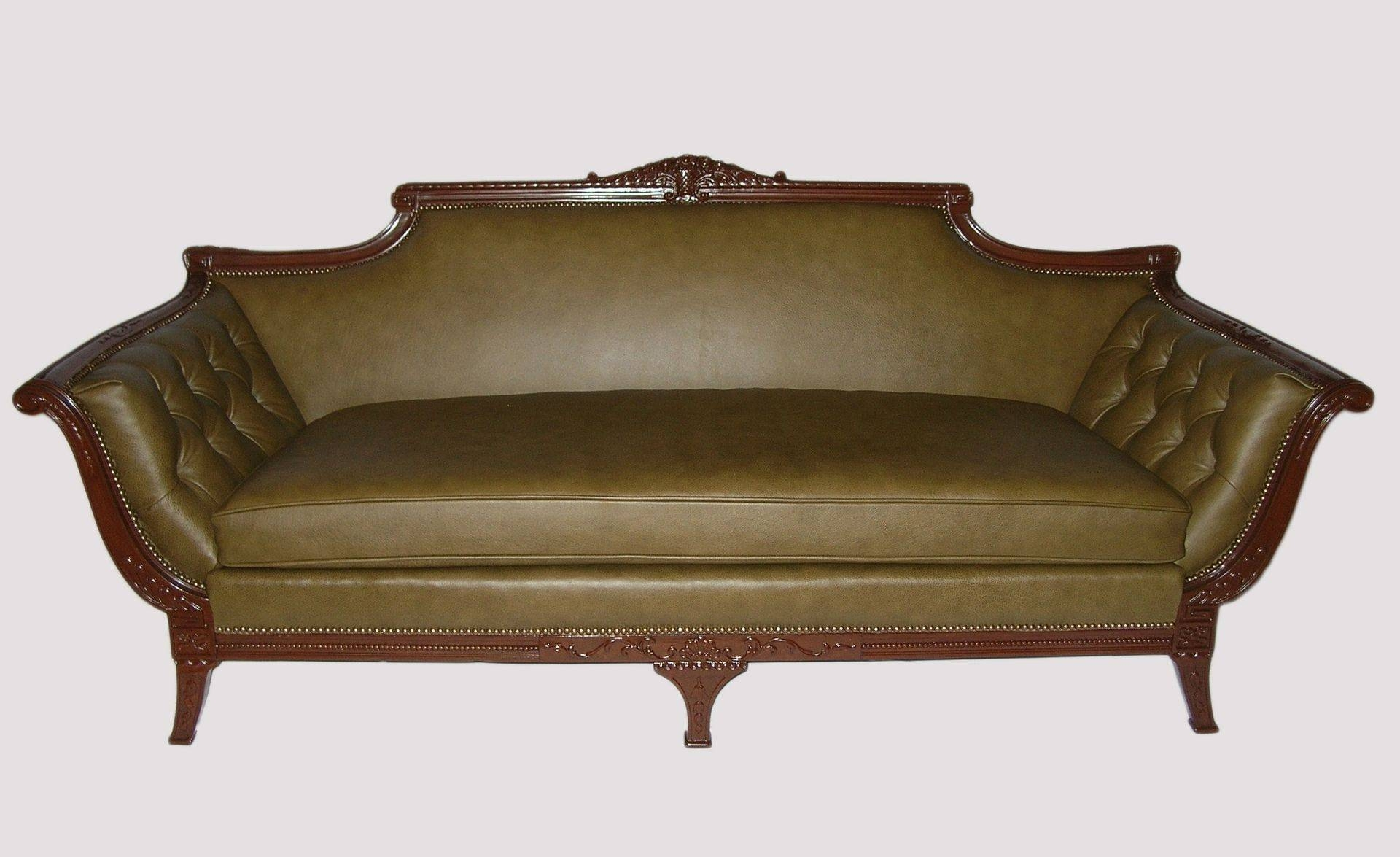 Colonial Sofas 44 With Colonial Sofas | Jinanhongyu with Colonial Sofas (Image 4 of 15)