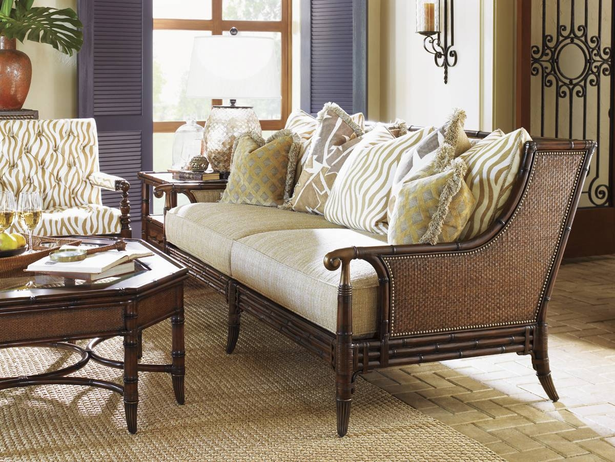 colonial sofas colonial sofas 44 with jinanhongyu thesofa. Black Bedroom Furniture Sets. Home Design Ideas