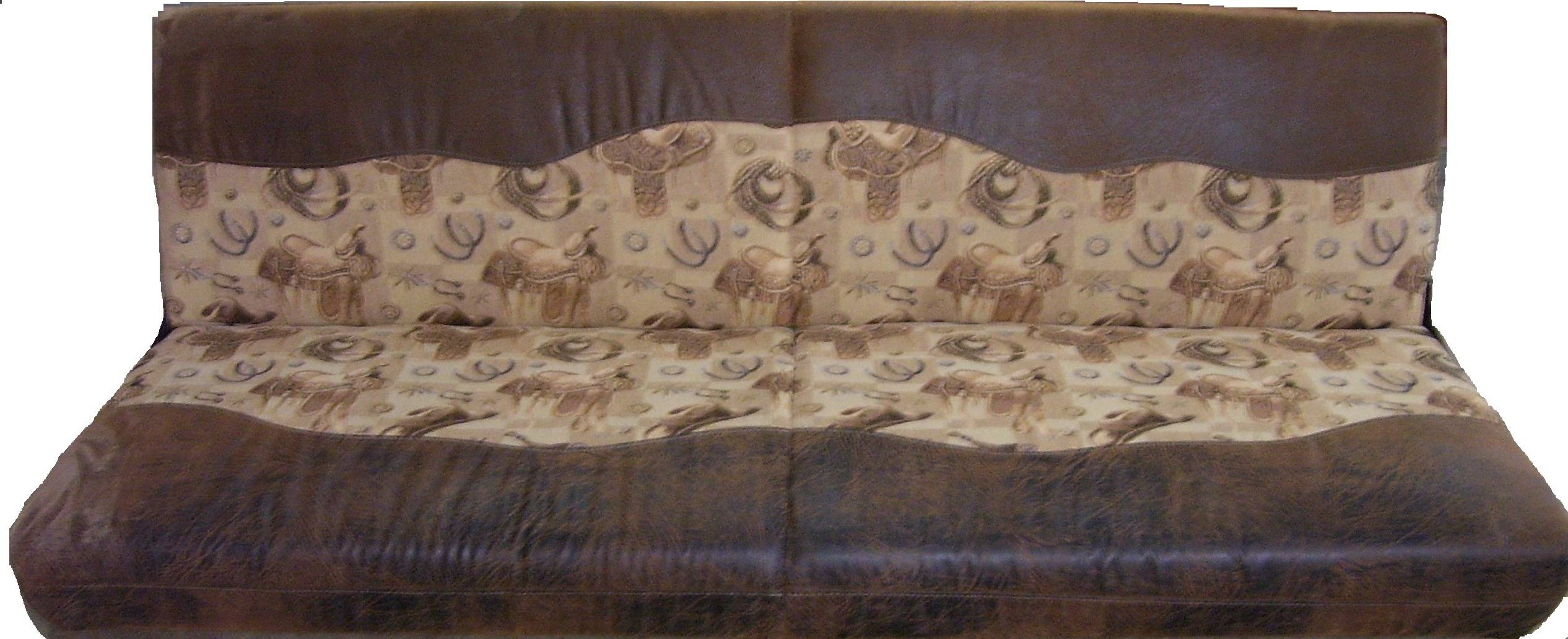 Coloradojk for Rv Jackknife Sofas (Image 4 of 15)