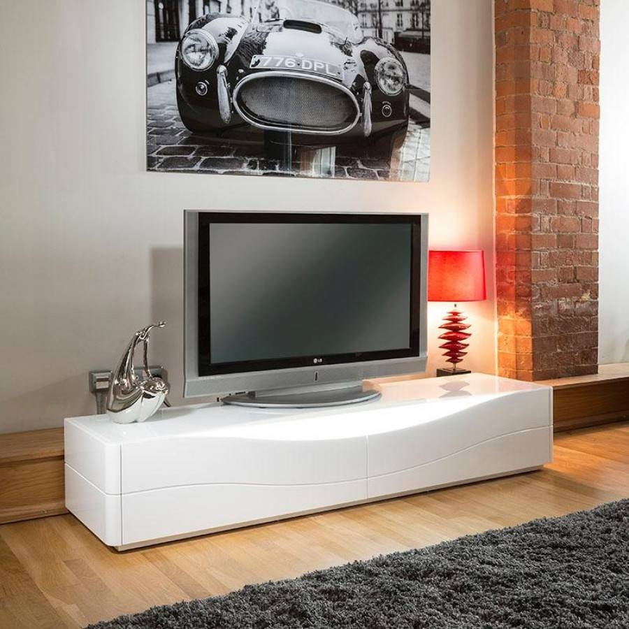 Compact Luxury Tv Stands 6 Luxury Modern Tv Stands Tv Stands with regard to Luxury Tv Stands (Image 2 of 15)