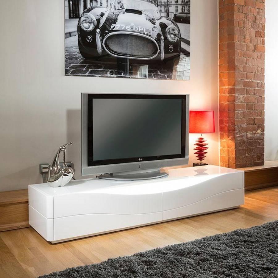 Compact Luxury Tv Stands 6 Luxury Modern Tv Stands Tv Stands Within Luxury Tv Stands (View 2 of 15)