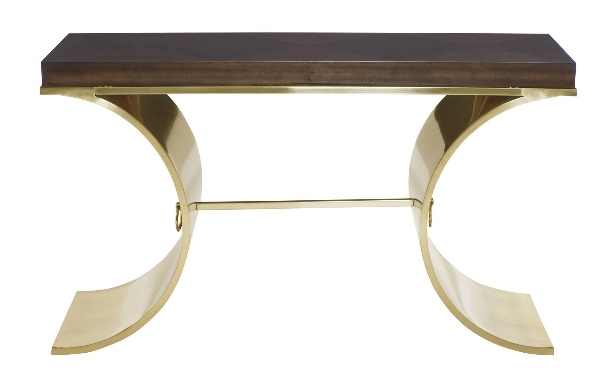 Console Table | Bernhardt inside Bernhardt Console Tables (Image 5 of 15)