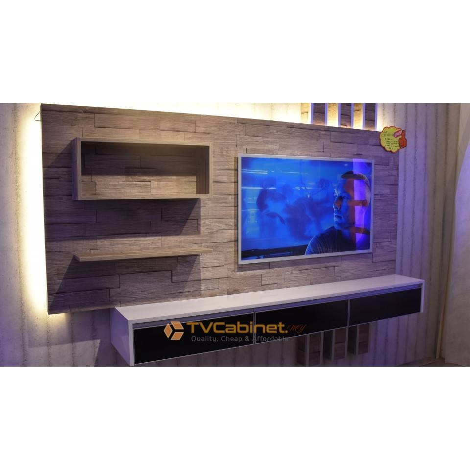 & Contemporary Tv Cabinet Design Tc022 Pertaining To Contemporary Tv Cabinets (View 13 of 15)