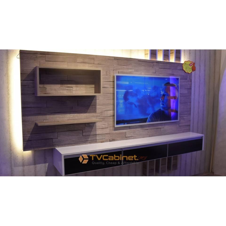 & Contemporary Tv Cabinet Design Tc022 Pertaining To Contemporary Tv Cabinets (View 2 of 15)