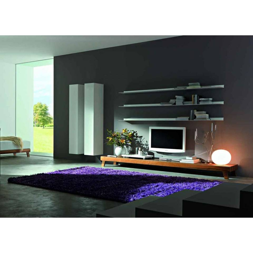 & Contemporary Tv Cabinet Design Tc108 intended for Modern Tv Cabinets Designs (Image 3 of 15)