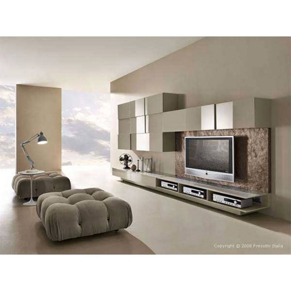 & Contemporary Tv Cabinet Design Tc110 Throughout Contemporary Tv Cabinets (View 5 of 15)