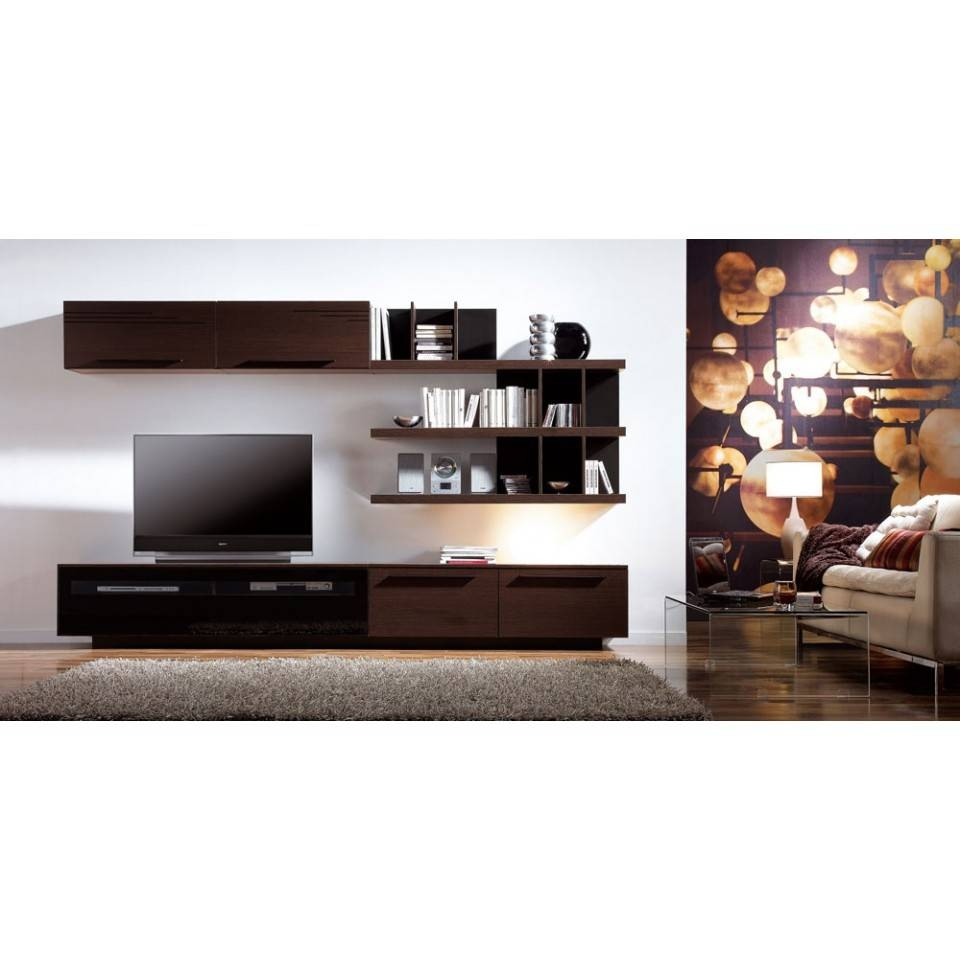 & Contemporary Tv Cabinet Design Tc113 inside Modern Design Tv Cabinets (Image 3 of 15)