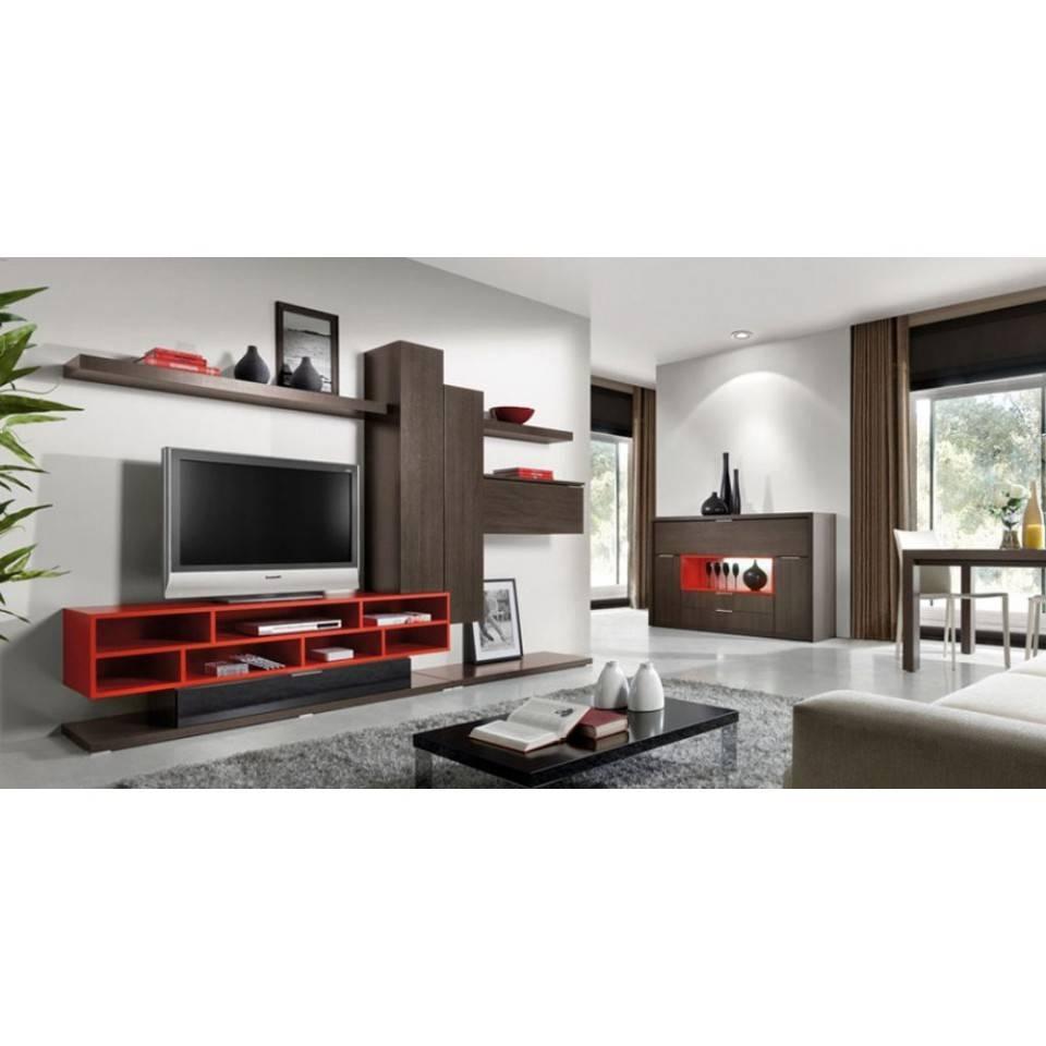 & Contemporary Tv Cabinet Design Tc118 In Tv Cabinets Contemporary Design (View 6 of 15)