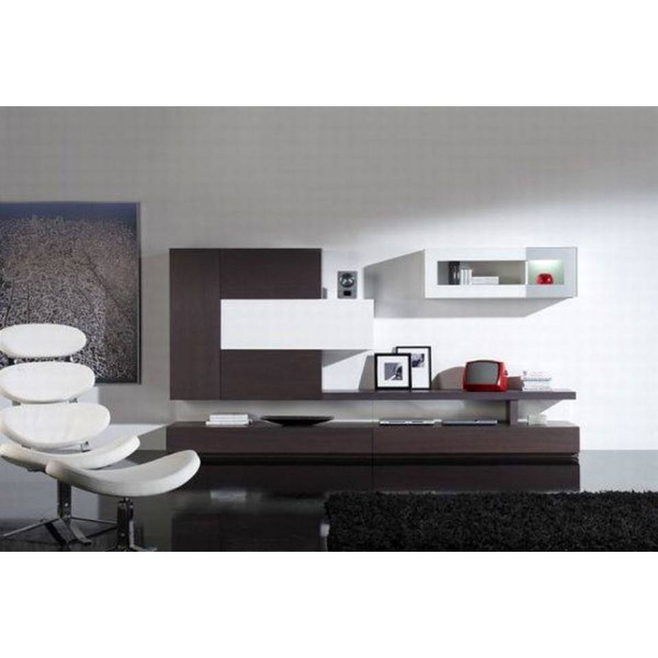 & Contemporary Tv Cabinet Design Tc121 Regarding Modern Tv Cabinets Designs (View 5 of 15)
