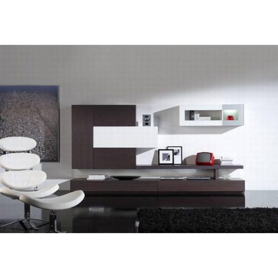 & Contemporary Tv Cabinet Design Tc121 with regard to Contemporary Tv Cabinets (Image 9 of 15)