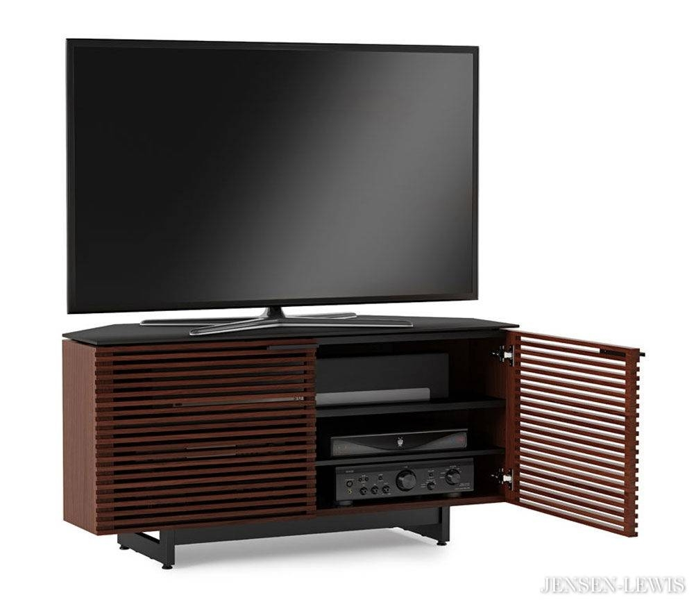 Contemporary Tv Cabinets, Modern Tv Cabinets, Flatscreen Tv with Contemporary Corner Tv Stands (Image 4 of 15)