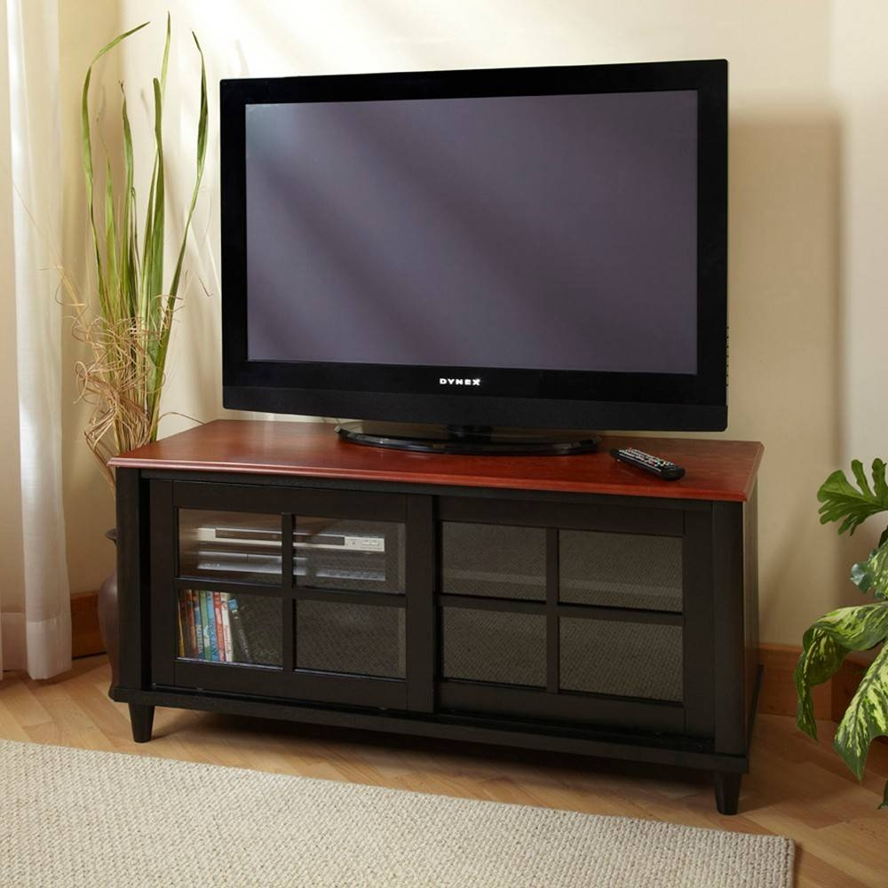 Convenience Concepts French Country Tv Stand R3 0104 : Rural King Inside Country Tv Stands (View 5 of 15)