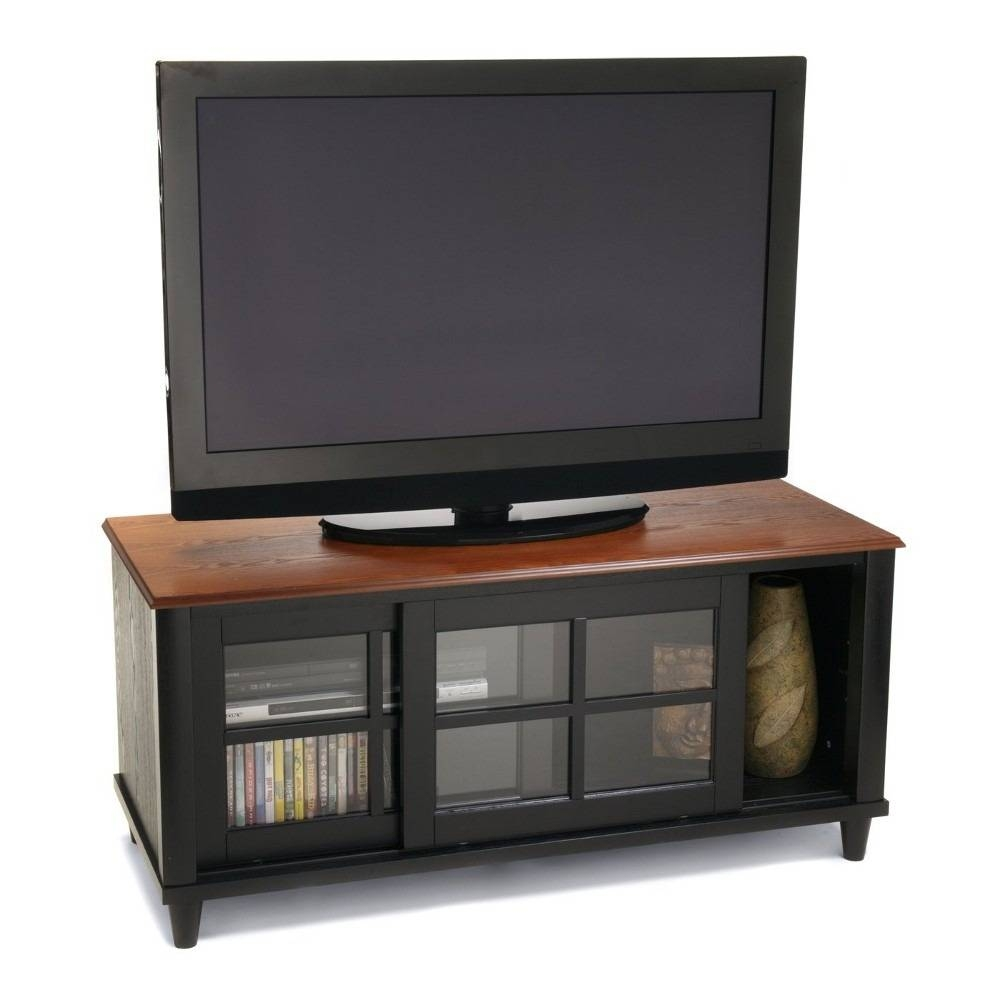 Convenience Concepts French Country Tv Stand R3-0104 : Rural King with French Country Tv Stands (Image 3 of 15)