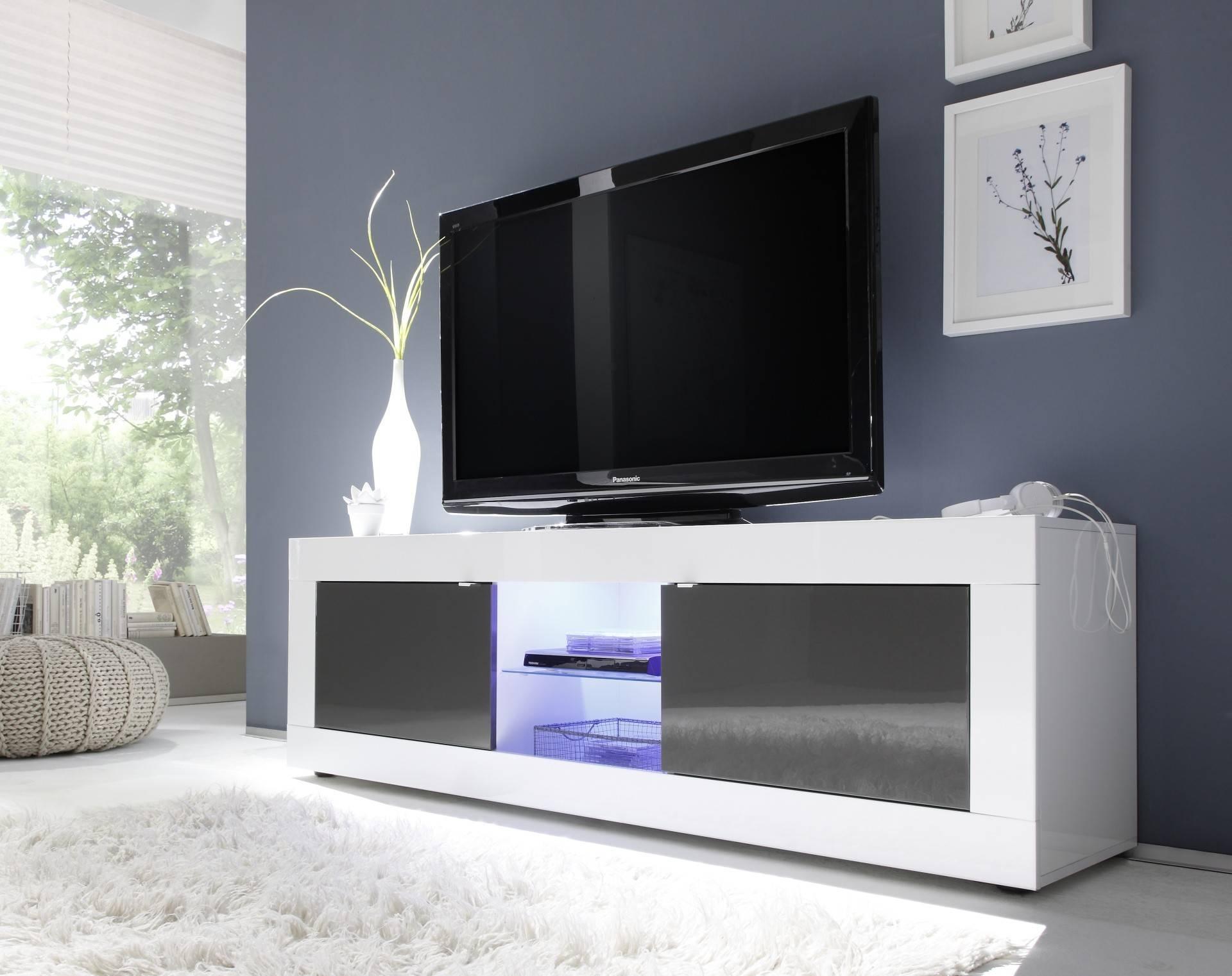 Corner Tv Stand For 60 Inch Flat Screen Tv regarding Corner 60 Inch Tv Stands (Image 6 of 15)