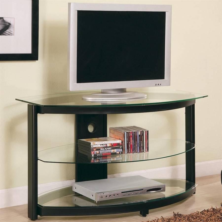 Corner Tv Stands For Flat Screens | Kit4en Throughout Corner Tv Cabinets For Flat Screen (View 10 of 15)