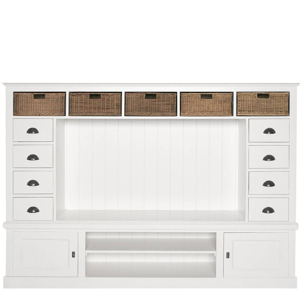 Country Style Tv Cabinets Free Download Pdf Woodworking Country for Country Style Tv Cabinets (Image 5 of 15)
