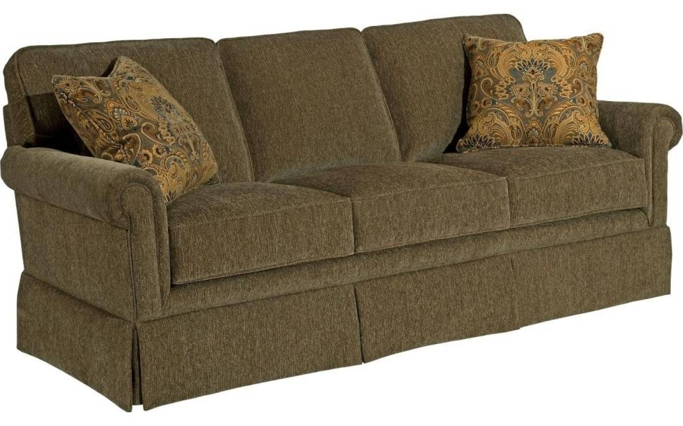 Cozycottages : Best Leather Sofa Brands. Value City Sofa. Broyhill For  Broyhill Reclining Sofas