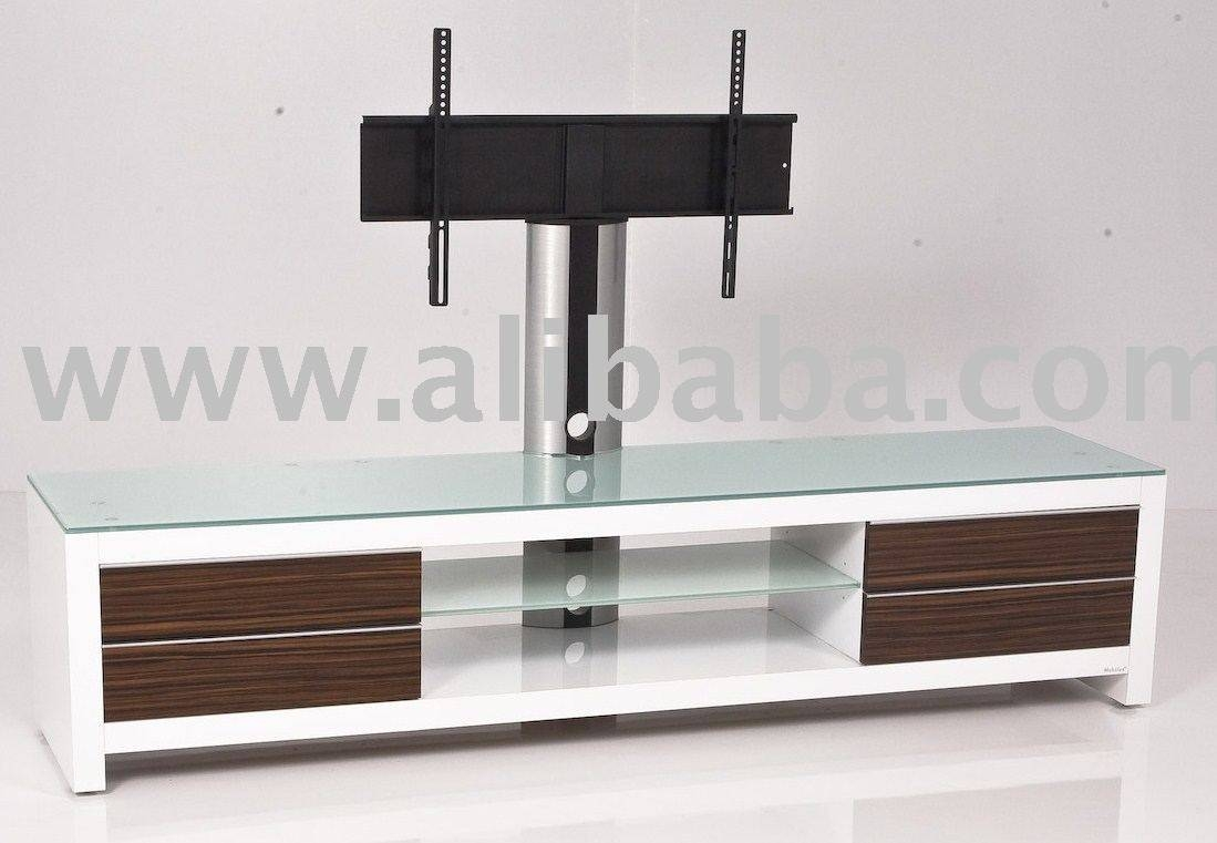 Cuisine: Modern Flat Screen Tv Stands Tv Stands For Plasma Tv throughout Plasma Tv Stands (Image 4 of 15)